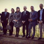 """Agrigento, il Museo Archeologico """"Pietro Griffo"""" apprezzato dall'assessore regionale Vermiglio"""