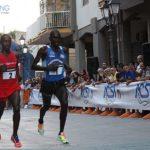 Si Prepara il Trofeo podistico ACSI Città di Ravanusa