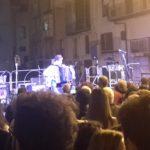"""""""Agrigento un'altra città"""": successo ieri alla manifestazione sul """"Protagonismo Civico"""" – VIDEO"""