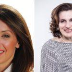 Elezioni a Favara, i dati ufficiali: Alba (M5S) e Bruccoleri (Pd) al ballottaggio. I voti di lista