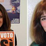 Il M5S al ballottaggio a Favara e Porto Empedocle: le dichiarazioni di Carmina e Alba