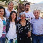 Elezioni amministrative a Favara: Anna Alba (M5S) presenta la sua giunta