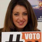 Favara, boom del Movimento 5 Stelle: è Anna Alba il nuovo Sindaco