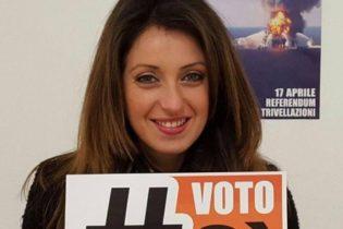 """Favara, la Sindaca Alba dopo le dimissioni del suo vice: """"scelta accettata ma non condivisa"""""""