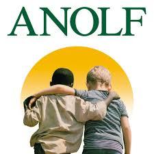 anolf 1