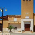 Ribera, vincolo di interesse culturale per Borgo Bonsignore