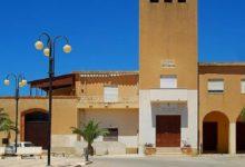 """Ribera, """"Borghi Marinari"""": tour operator in visita a Borgo Bonsignore"""