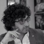 """""""Gorgone d'Oro per il giornalismo"""" a Carmelo Sardo: premio per """"Malerba"""""""