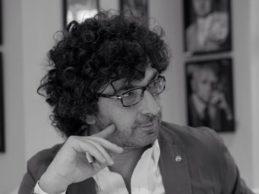 """""""Ero Malerba"""", sold-out per il docufilm tratto dal best seller di Carmelo Sardo – INTERVISTA"""