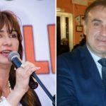 Elezioni amministrative: gli assessori designati con Guarraci (Pd) e Carmina (M5S)