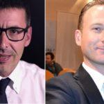 Elezioni amministrative: a Canicattì possibile ballottaggio tra Di Ventura e Paci