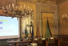"""""""La Malattia Renale Cronica come priorità di salute pubblica: i numeri e i costi"""". In Sicilia la prima """"Rete Nefrologica"""""""