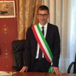 """Azzerata la giunta di Canicattì: ancora """"top secret"""" i nomi dei nuovi assessori"""
