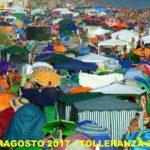 Ferragosto 2016, MareAmico chiede incontro in Prefettura
