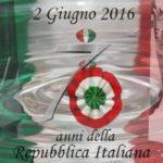 Buon compleanno Italia, oggi si festeggia il 70mo Anniversario della Repubblica