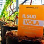 """Il """"Sud Vola"""" anche a Porto Empedocle: iniziativa dell'associazione Mariterra"""