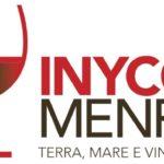 """Il Parco Letterario """"Luigi Pirandello"""" alla XXI edizione di Inycon a Menfi"""