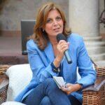 """Ars, Margherita La Rocca Ruvolo eletta presidente della Commissione Sanità: """"ci sarà massimo impegno"""""""