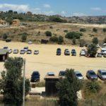 Agrigento, parcheggio di Porta V-Sant'Anna: la replica di Amato e Bruccoleri