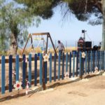 Agrigento avrà il suo parco giochi inclusivo: l'area sorgerà alla villa Bonfiglio