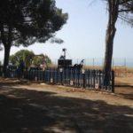 """Villa Bonfiglio, bambina di 3 anni scrive al Sindaco: """"i bimbi hanno bisogno di giocare"""""""