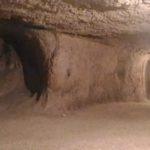 """Licata, turisti feriti: sequestrato il sito """"Grangela"""""""