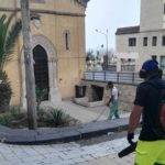 Agrigento, festeggiamenti per san Calogero: potenziati i servizi in città