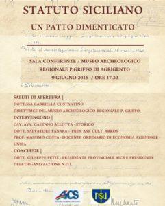 statuto siciliano1
