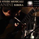 "Ribera, l'Istituto Musicale ""Toscanini"" resta in vita"