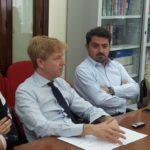 """Agrigento, un anno di """"Protagonismo Civico"""": domenica evento in piazza San Francesco"""