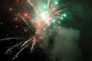 Fuochi Artificio5