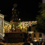 San Calogero: concluse le celebrazioni del santo nero. Boom di contatti per le dirette di ScrivoLibero