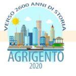 """""""Agrigento verso il futuro"""", strategie di sviluppo verso il 2020: stasera nuovo incontro"""