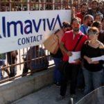 """Sicilia, Almaviva. Lo Bello: """"pronti i fondi per la formazione del personale"""""""