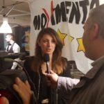 Favara, mozione di sfiducia ad Anna Alba dai consiglieri del M5s
