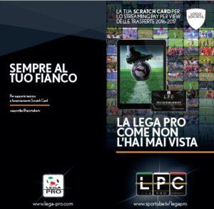 card lpc