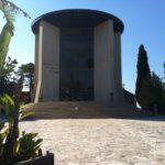 Agrigento, al cimitero di Bonamorone si torna ad edificare