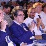 Mobilità del futuro al centro della conferenza nazionale Anci: presente anche il sindaco di Agrigento