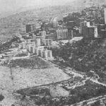 Agrigento, 19 luglio: il Sindaco Firetto ricorda la frana del '66
