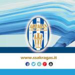 L'Akragas presenta il suo nuovo sito internet