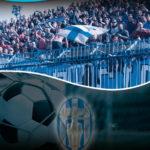 Porta un amico allo stadio: l'Akragas apre le porte ai tifosi della provincia