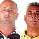 """Mafia, inchiesta """"Nuova Cupola"""": chiesto nuovo processo per Sutera e Messina"""