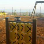 Agrigento, domani l'inaugurazione del parco giochi a Villa Bonfiglio