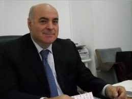 Gennuso resta in carica in qualità di deputato regionale. La Corte di Cassazione condanna l'ARS