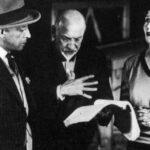 Pirandello e Marta Abba: consegnate 300 lettere alla casa museo dello scrittore