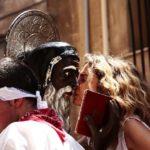 San Calogero, fitto programma per la festa più amata dagli agrigentini