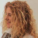 Agrigento, Silvia Licata nuovo segretario cittadino del Pd
