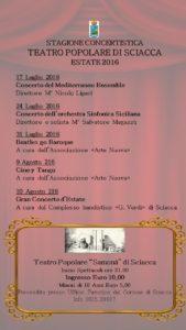 stagione-concertistica-teatro-samonà