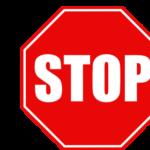 San Leone: modificata segnaletica per rendere più fluido il traffico