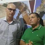 """Montevago, il gruppo consiliare di """"Uniti per crescere"""" lamenta un sindaco part-time"""